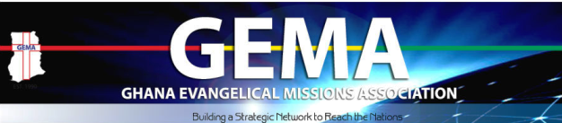 Stingray:Users:raymensah:Desktop:GEMA:GEMA logo 2.png