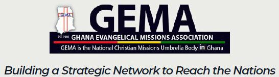 Ghana Evangelical Missions Association